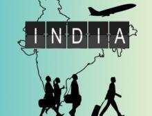 Messe Düsseldorf India und Indian Institute of Packaging kooperieren ab 2017