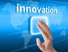 Innovationen: Ernährungsindustrie auf dem Siegertreppchen