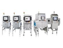 Ishida bietet All-inclusive-Serviceverträge für alle Röntgenprüfsysteme