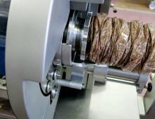 Neue Kalle-Hülle Roasted Flavor: Bratengeschmack ohne die Nachteile des Frittierens