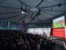 Karriere 4.0: Neue Arbeitsweisen und -chancen durch die Digitalisierung