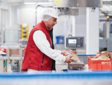 Die Produktion von Backwaren zählt innerhalb der Lebensmittelindustrie in vielen Ländern der Erde zu den größten und am stärksten wachsenden Segmenten
