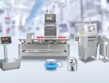Minebea Intec bietet eine breite Palette an Produkten, Lösungen und Serviceleistungen für die Herstellungsprozesse vornehmlich in der Lebensmittel-, Pharma- und Chemieindustrie – vom Wareneingang bis zum Warenausgang