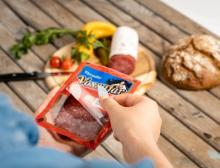"""Mondi """"besiegelt"""" Geschäft mit Orkla für innovative Fleischverpackung"""