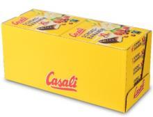 Mondi White Top Kraftliner Casali