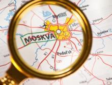 Zweite Beviale Moscow ein voller Erfolg
