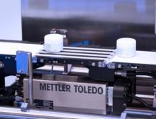 Die von Mettler-Toledo entwickelte Wägezellentechnologie der nächsten Generation ist schneller und präziser