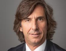 Paolo Recrosio, CEO von Berlin Packaging Europe