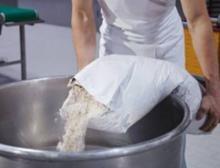 Überzeugende Argumente für Lebensmittelsäcke aus Papier