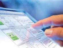 """Mit """"ProdX"""" vermarktet Mettler-Toledo eine leistungsstarke und zukunftssichere Software"""