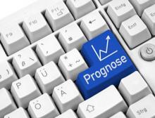 VDMA-Blitzumfrage (7): Aktuelle Geschäftslage bleibt düster