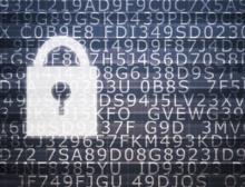 Digitale Transformation der Food Supply Chain mit Fokus auf Blockchain und Cybersecurity