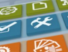 Siemens - Teamcenter - Software