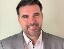 Stefan Herbergs, Geschäftsführer bei IPP