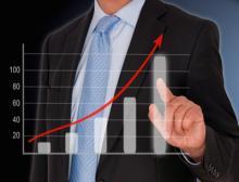 Im aktuellen Konjunkturbericht 02|2019 veröffentlicht BVE Daten und Fakten zur wirtschaftlichen Lage