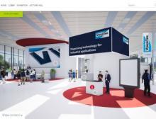 Knapp 600 Teilnehmer/-innen trafen sich auf der Viscotec Dispensing Expo 2020