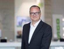 Christian Sallach übernimmt bei Wago die neue geschaffene Position des Chief Digital Officer
