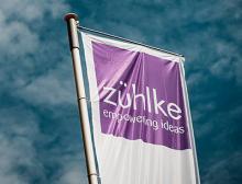 Die Zühlke Group expandiert weiter und wird im ersten Quartal 2021 einen neuen Entwicklungsstandort in Porto (Portugal) eröffnen