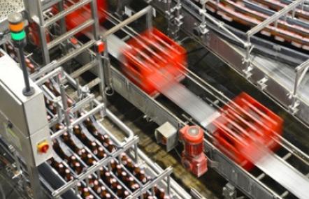 Bierabsatz in den ersten neun Monaten 2019 um 2,0 Prozent niedriger als im Vorjahreszeitraum