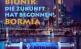 Bormia Bio-Homogenisierer ist Zukunftstechnologie