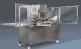 Die Laborgießmaschine GML03